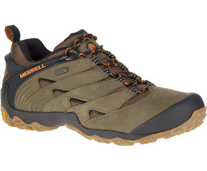 Merrell Men's Chameleon 7 Waterproof
