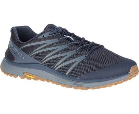 Merrell Men's Bare Access XTR