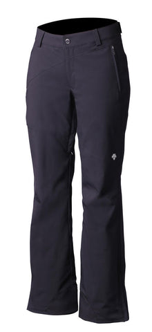 Descente Women's Norah Pant