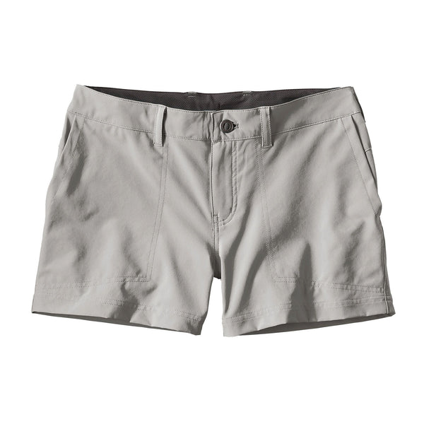 Patagonia Women's Happy Hike Short - OutdoorsInc.com