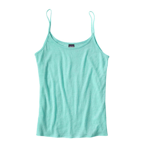Patagonia Women's Mount Airy Tank Top