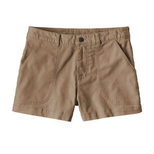 Patagonia Women's Stand Up Short - OutdoorsInc.com