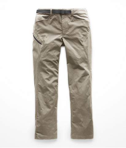 The North Face Men's Paramount 3.0 Pant