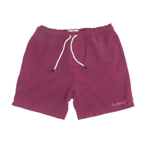 Fayettechill Men's Cabana Short - OutdoorsInc.com