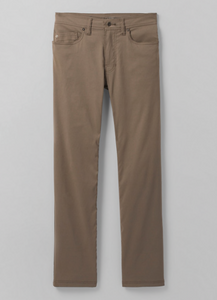 Prana Men's Brion Pant 32""