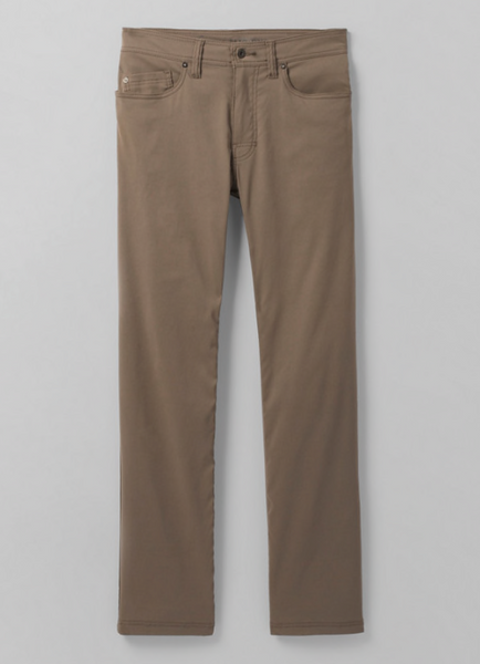 Prana Men's Brion Pant 30""