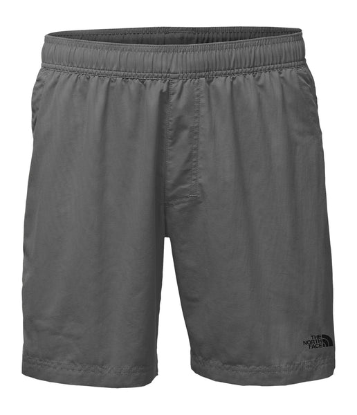 The North Face Men's Class V Pull-On Trunks - OutdoorsInc.com