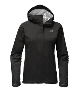 The North Face Women's Venture 2 Jacket - OutdoorsInc.com