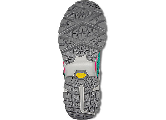 Vasque Women's Inhaler II GTX - OutdoorsInc.com