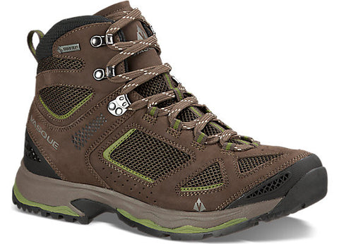 Vasque Men's Breeze III GTX - OutdoorsInc.com