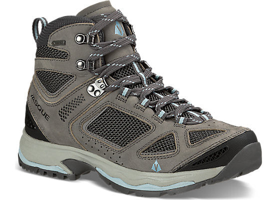 Vasque Women's Breeze III GTX - OutdoorsInc.com