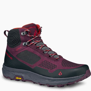 Vasque Women's Breeze LT GTX