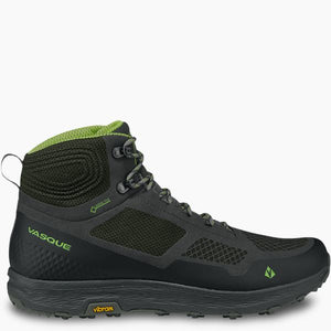Vasque Men's Breeze LT GTX