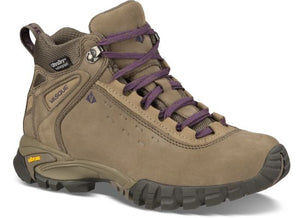 Vasque Women's Talus Ultra Dry Hiking Boot