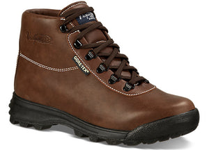 Vasque Men's Sundowner GTX - OutdoorsInc.com