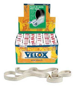 Velox 17mm Cloth Rim Tape - OutdoorsInc.com