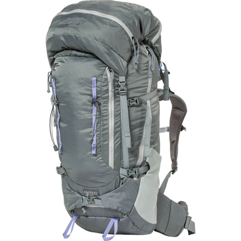Mystery Ranch Women's Stein 62 - OutdoorsInc.com