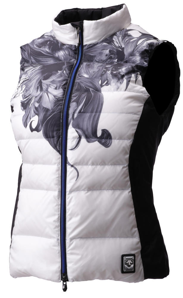 Descente Women's Yuri Vest