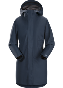 Arc'teryx Women's Codetta Jacket