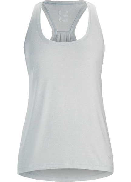Arc'teryx Women's Eagan Tank - OutdoorsInc.com
