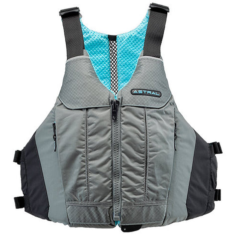 Astral Bouyancy Linda PFD - OutdoorsInc.com