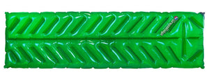 Big Agnes Green Ridge Air Pad Regular - OutdoorsInc.com