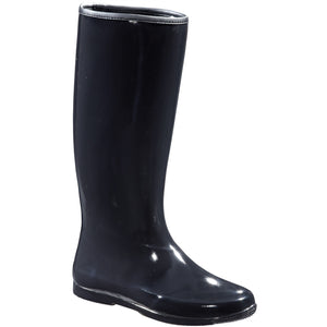 Baffin Women's Packables Rain Boot - OutdoorsInc.com