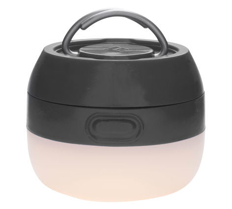 Black Diamond Moji Lantern - OutdoorsInc.com