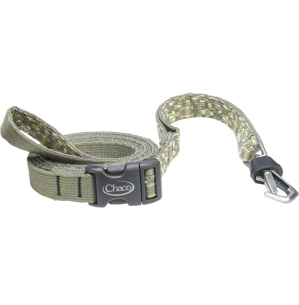 Chaco Dog Leash - OutdoorsInc.com