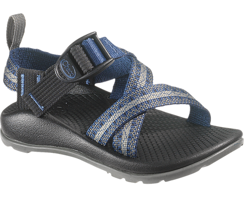 Chaco Kids' Z1 Ecotread - Stakes