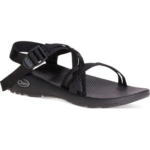 Chaco Women's ZX1 Classic Black