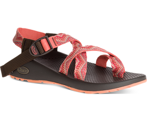 Chaco Women's Z2 Classic- Beaded - OutdoorsInc.com