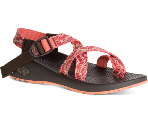Chaco Women's Z2 Classic Beaded