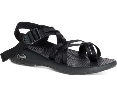 Chaco Women's ZX2 Classic Black