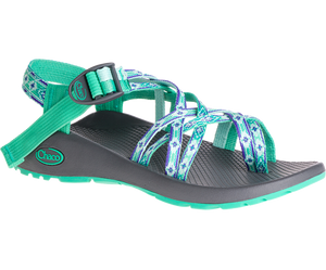 62d84ed05fca Women s Chaco – Tagged
