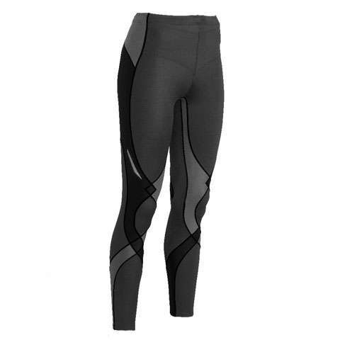 CWX Women's Stabilyx Tight - OutdoorsInc.com