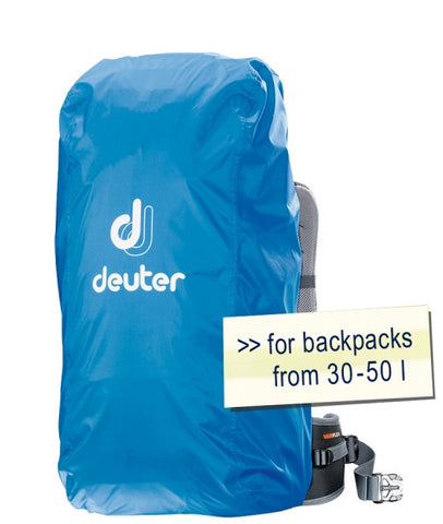 Deuter Rain Cover 2 - OutdoorsInc.com