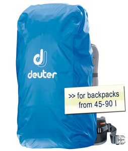 Deuter Rain Cover 3 - OutdoorsInc.com