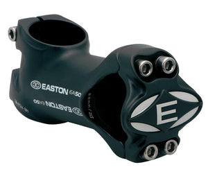 Easton EA50 Stem 6d 31.8