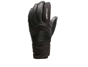 Seirus Women's Xtreme All Weather Glove Edge