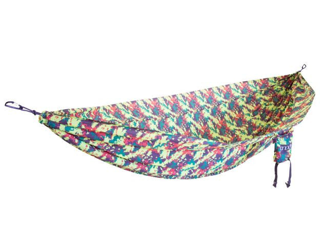 Eagles Nest Outfitters (ENO) CamoNest XL Hammock - OutdoorsInc.com