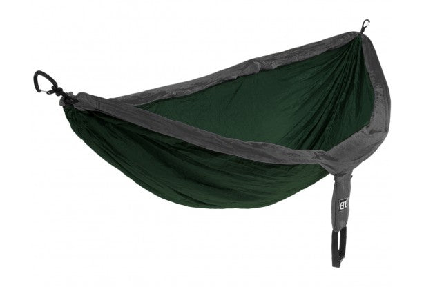 Eagles Nest Double Nest Hammock