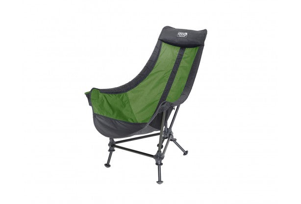 Eagles Nest Outfitters (ENO) Lounger  DL Chair