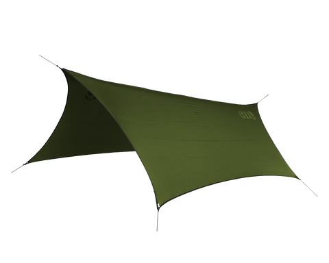 Eagles Nest Outfitters ProFly Sil Rain Tarp