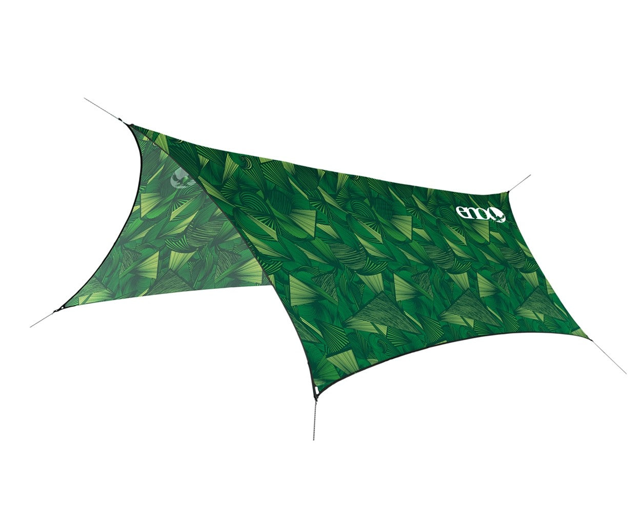 Eagles Nest Outfitters ProFly Rain Tarp Prints