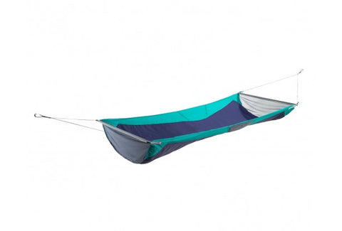 Eagles Nest Outfitters Eno Doublenest Flower Of Life