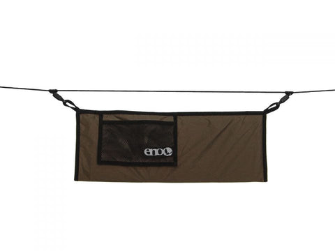 Eagles Nest Outfitters (ENO) Talon Ridgeline - OutdoorsInc.com