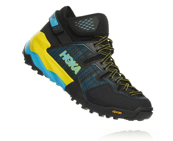 Hoka Men's Sky Arkali