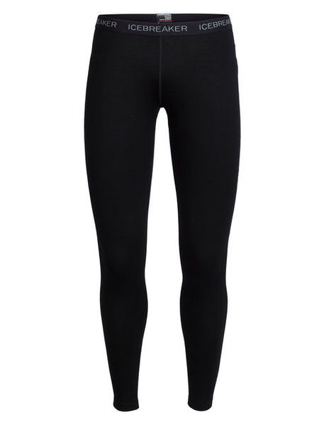 Icebreaker Women's Vertex Leggings - OutdoorsInc.com