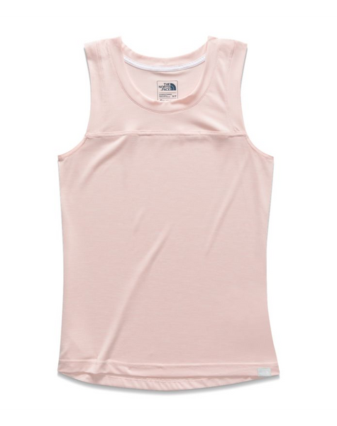 The North Face Women's Hyperlayer FD Tank